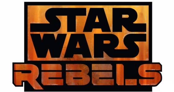 Star Wars Rebels D23 Expo 2013