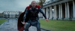 Thor The Dark World Movie Trailer Screenshot 3