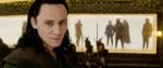 Thor The Dark World Movie Trailer Screenshot Loki