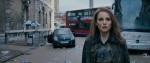 Thor The Dark World Movie Trailer Screenshot Natalie Portman