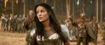Thor The Dark World Movie Trailer Screenshot Sif Jamie Alexander