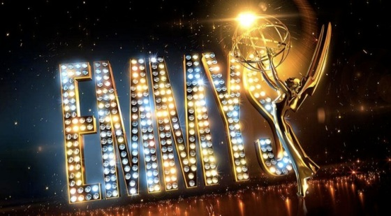 65th Primetime Emmy Award Winners List