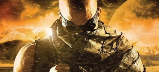 Box Office Aftermath 'Riddick' Kicks off Fall Movie Season
