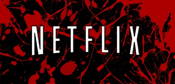 The Best Horror Movies on Netflix to Watch this Halloween [2013