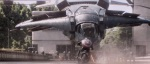 Captain America The Winter Soldier Teaser Trailer 16