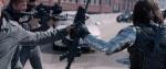 Captain America The Winter Soldier Teaser Trailer Bucky