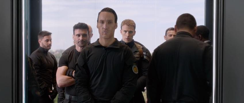 [img]https://turntherightcorner.files.wordpress.com/2013/10/captain-america-the-winter-soldier-teaser-trailer-elevator.jpg?w=848[/img]