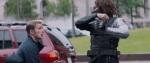 Captain America The Winter Soldier Teaser Trailer Stan