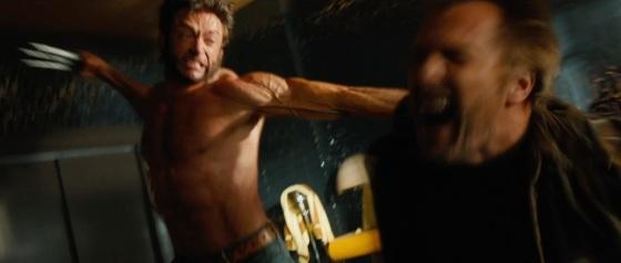 X-Men Days of Future Past Teaser Trailer 14
