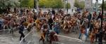 X-Men Days of Future Past Teaser Trailer 5