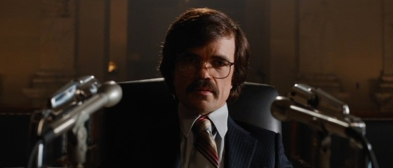 X-Men Days of Future Past Teaser Trailer Bolivar Trask