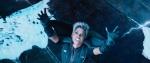X-Men Days of Future Past Teaser Trailer Halle Berry