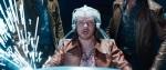 X-Men Days of Future Past Teaser Trailer James McAvoy
