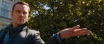 X-Men Days of Future Past Teaser Trailer Magneto
