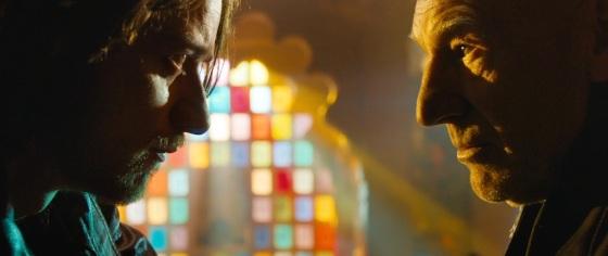 X-Men Days of Future Past Teaser Trailer McAvoy and Stewart