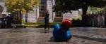 X-Men Days of Future Past Teaser Trailer Mystique and Magneto