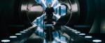 X-Men Days of Future Past Teaser Trailer Professor Xavier