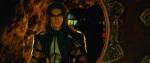 X-Men Days of Future Past Teaser Trailer Warpath