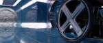 X-Men Days of Future Past Teaser Trailer Wheelchair