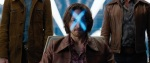 X-Men Days of Future Past Teaser Trailer Young Xavier