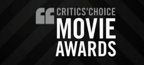 19th Annual Critics' Choice Awards Nominees Announced