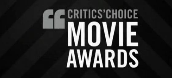 19th Annual Critics' Choice Awards Nominees Announced