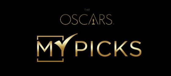 2014 Oscar Nominees Predictions Wish List