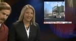Amber Schatz KX News Bismarck
