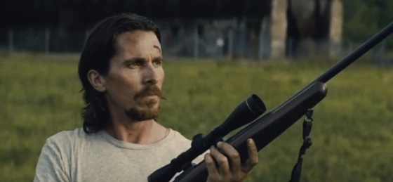 Box Office Battlefield 'Out of the Furnace' and 'Inside Llweyn Davis'