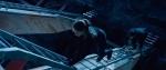 Divergent Movie Teaser Climbing