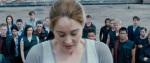 Divergent Movie Teaser Fear