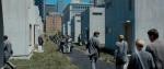 Divergent Movie Teaser Society
