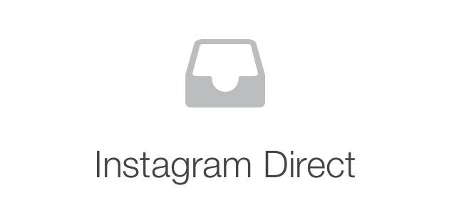 facebook-brings-private-messaging-to-instagram-after-being-denied-by