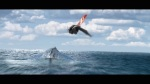 How to Train Your Dragon 2 Still 1