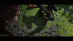 How to Train Your Dragon 2 Still 11