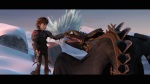 How to Train Your Dragon 2 Still 13