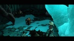 How to Train Your Dragon 2 Still 15