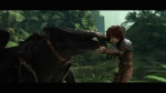 How to Train Your Dragon 2 Still 18