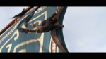 How to Train Your Dragon 2 Still 19