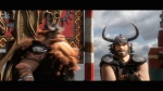 How to Train Your Dragon 2 Still 22
