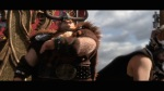 How to Train Your Dragon 2 Still 23