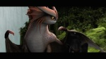 How to Train Your Dragon 2 Still 24