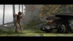 How to Train Your Dragon 2 Still 25