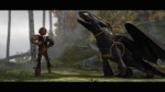 How to Train Your Dragon 2 Still 26
