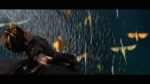 How to Train Your Dragon 2 Still 27