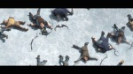 How to Train Your Dragon 2 Still 28