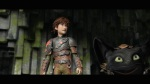How to Train Your Dragon 2 Still 3