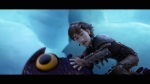 How to Train Your Dragon 2 Still 30