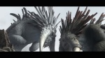 How to Train Your Dragon 2 Still 32