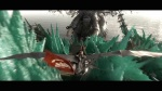How to Train Your Dragon 2 Still 34
